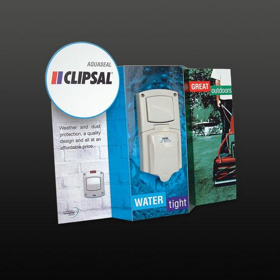 Product Display Ideas Amp Manufacturing Daytona Visual